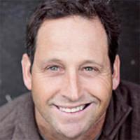 Dave Atkin