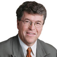 Joel Renbaum