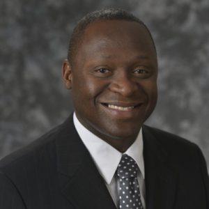 Kris Okumu